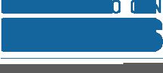 Logo del proyecto de extensión Programando con ROBOTS